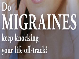 svrc-migraine-1