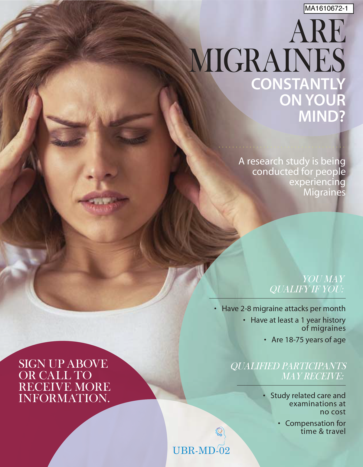 migraine-poster-irb-approved