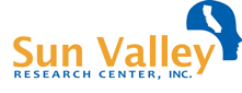 Sun Valley Research Center, Inc.