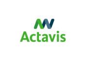 Actavis_logo