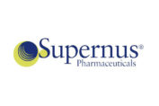 Supernus Pharmaceuticals Web_1521066535405.jpg_81057689_ver1.0_640_480
