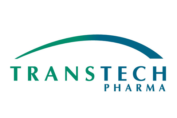 TransTech-logo