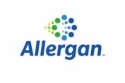 allergan-logo-ONLINE_SQ