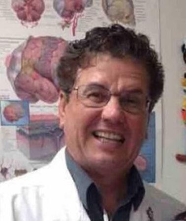 Dr.-Tiznado-Picture