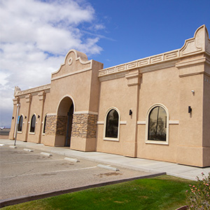 Research-Center-Sun-Valley-Imperial-Valley